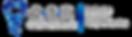gsb-logo-header-large.png