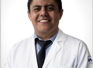 Dr. Rafael Jonatan Rivera Sevilla.jpeg
