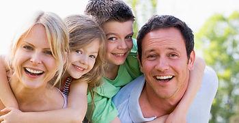 clinica-dental-implantes-dentales.jpg