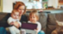 Kids Online Content.jpg