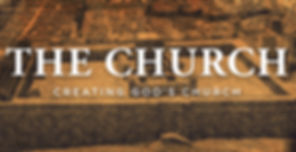 The Church_edited.jpg