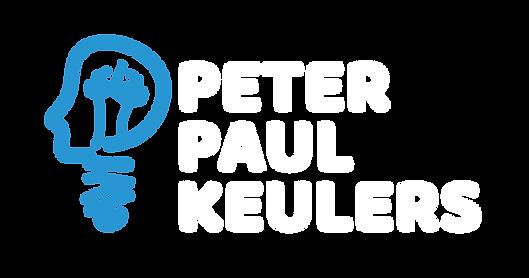 logo pp vlog-01.png