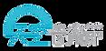 天空音樂節Logo-s.png