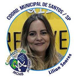 SANTOS - LILIAN.jpg