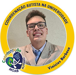 VINÍCIUS UNIVERSIDADE.jpg