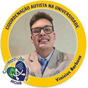 Vinícius Barbosa