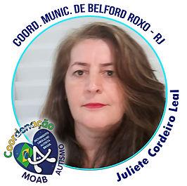 BELFORD ROXO - JULIETE.jpg