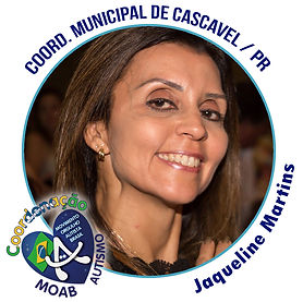 CASCAVEL - JAQUELINE.jpg