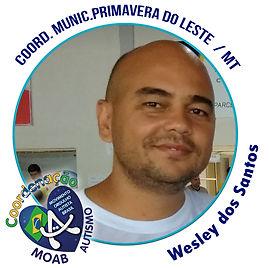 PRIMAVERA - WESLEY.jpg
