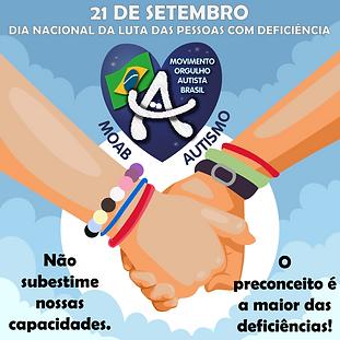 21 DE SETEMBRO 2-01.png