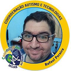 RAFAEL TECNOLOGIAS.jpg