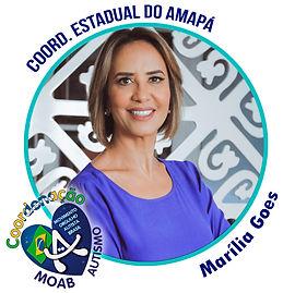 AMAPÁ - MARÍLIA.jpg