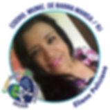 BARRA MANSA - ELAINE.jpg