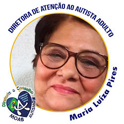 MARIA LUIZA.jpg