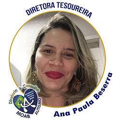 ANA PAULA.jpg