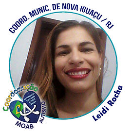 NOVA_IGUAÇU_-_LEIDINEA.jpg