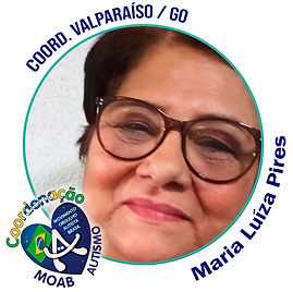 VALPARAÍSO_-_MARIA_LUIZA.jpg
