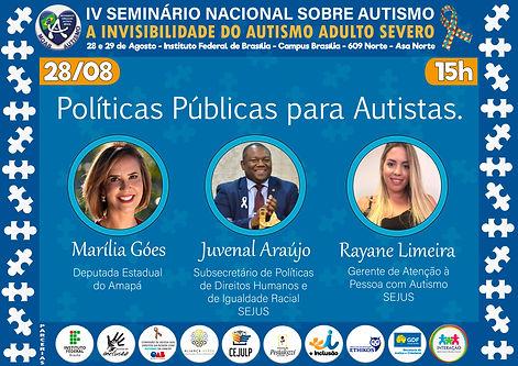POLÍTICAS PÚBLICAS.jpg