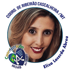 RIBEIRAO CASCALHEIRA - ELISA.jpg