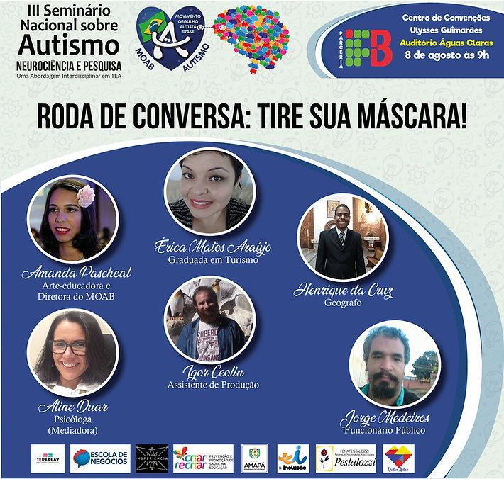 RODA DE CONVERSA.jpg
