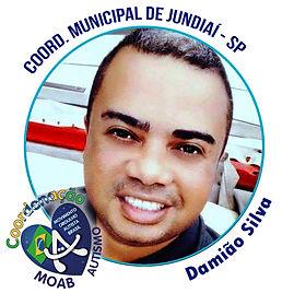 JUNDIAÍ - DAMIÃO.jpg