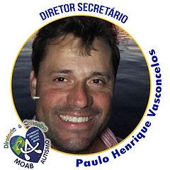 PAULO HENRIQUE.jpg