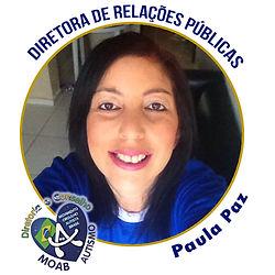 PAULA PAZ.jpg