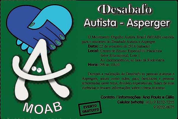 REUNIÃO_14_-_INTERNET-01.png