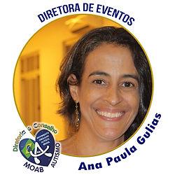 ANA GULIAS.jpg