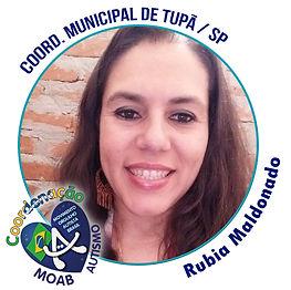 TUPÃ - RUBIA.jpg