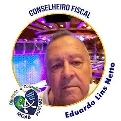 EDUARDO LINS.jpg