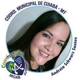 CUIABÁ - ANDREIA.jpg