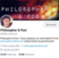 Screenshot_20190530-211805_Twitter.jpg