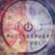Philosopher & Fool Spotify Originals Playlist