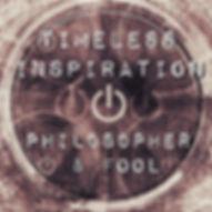 Philosopher & Fool Spotify Timeless Inspiration Playlist
