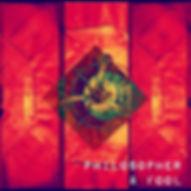 Philosopher & Fool YouTube Originals Music