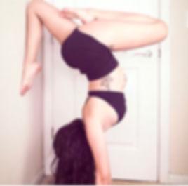 Philosopher & Fool Featured Models Mariah Ximena