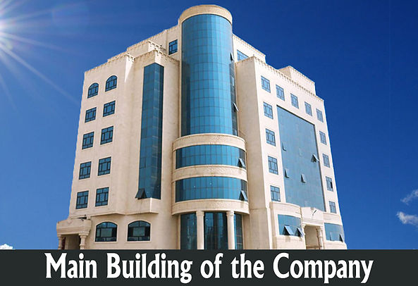 main-building-in-Sanaa-Aser.jpg