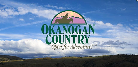 Okanogan Country Commercial