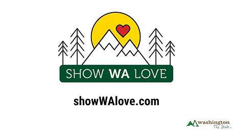 ShowWaLove Commercial