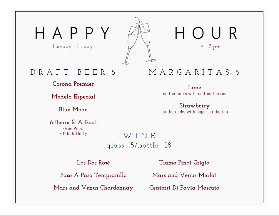 Happy Hour 09-16-2021.PNG
