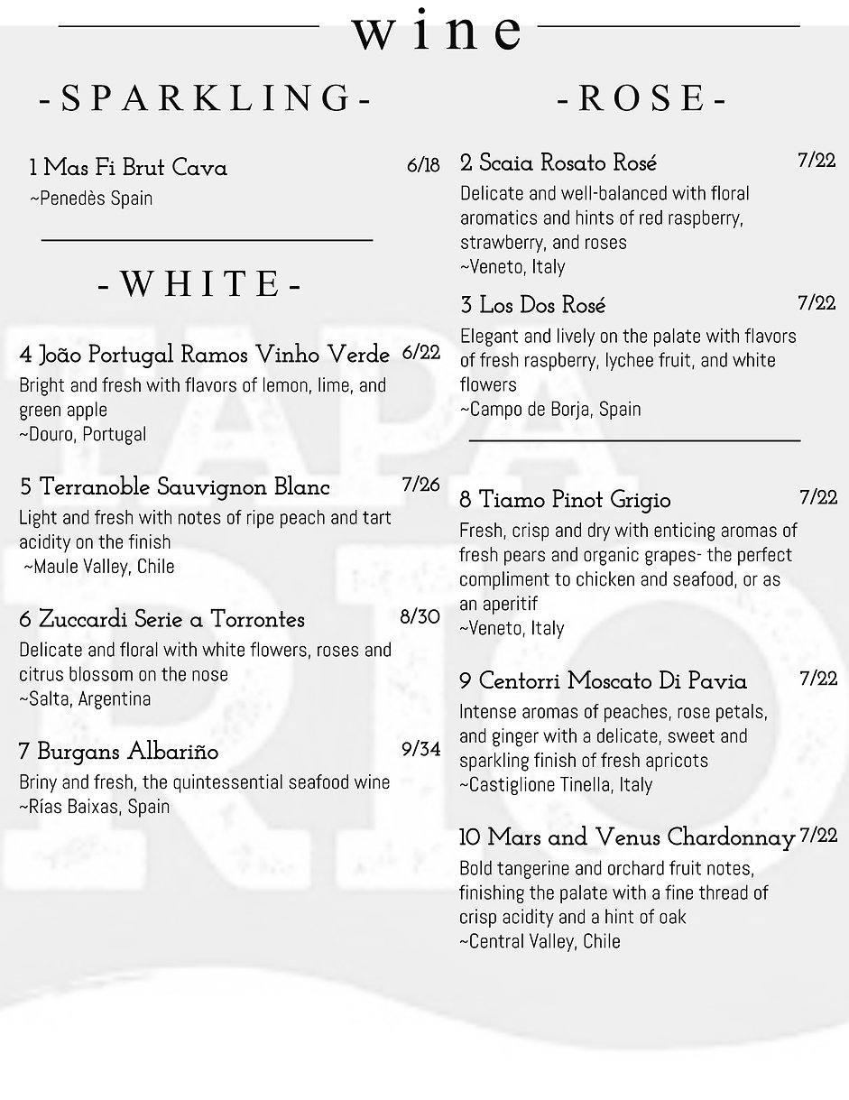 White Whine 09-16-2021.jpg