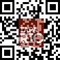 TapaRio QR 05-05-2021 Logo.png