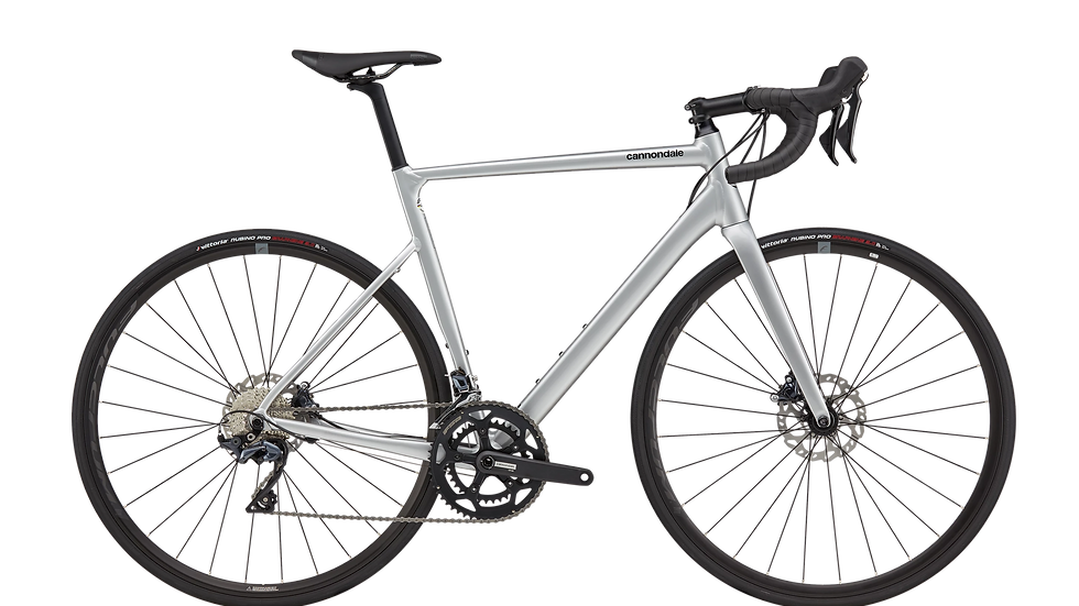 Cannondale CAAD13 Disc Ultegra  - Size 54