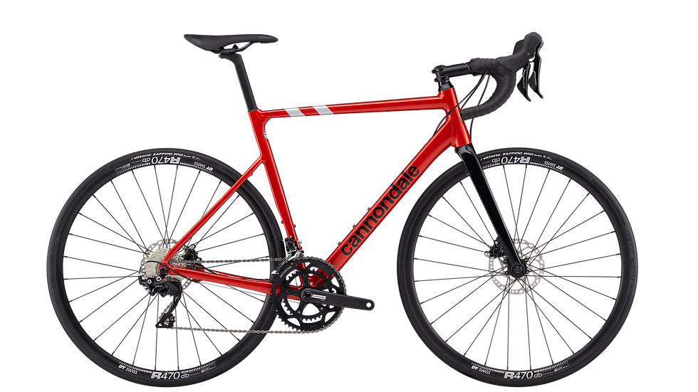 Cannondale CAAD13 Disc 105  - Size 54, 56