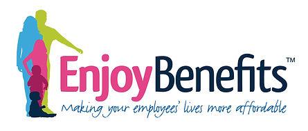 Enjoy Benefits Logo RGB.jpg