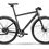 Thumbnail: BMC Alpenchallenge 01 One Dark Grey