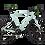 Thumbnail: Cannondale SuperSix EVO SE - Size 54 & 56