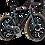 Thumbnail: BMC Timemachine Road 01 SRAM Red eTap AXS - Size 56 - In Stock