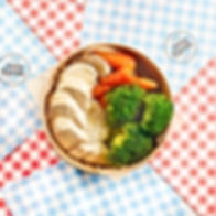 Farmer Chicken HM.jpg